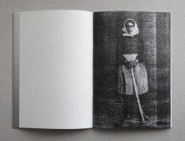 Buch Figuren 1