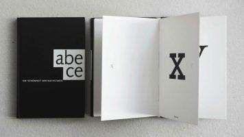 Bücher Wortbilder